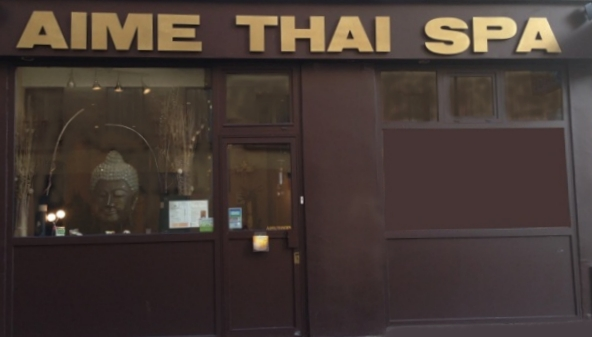thai-massage-salon